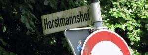 Horstmannshof Dorfstraße Melle Neuenkirchen NRW